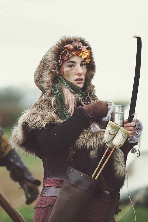 Please consider supporting my Patreon to help me continue photographing LARP: http://patreon.com/charlottem
